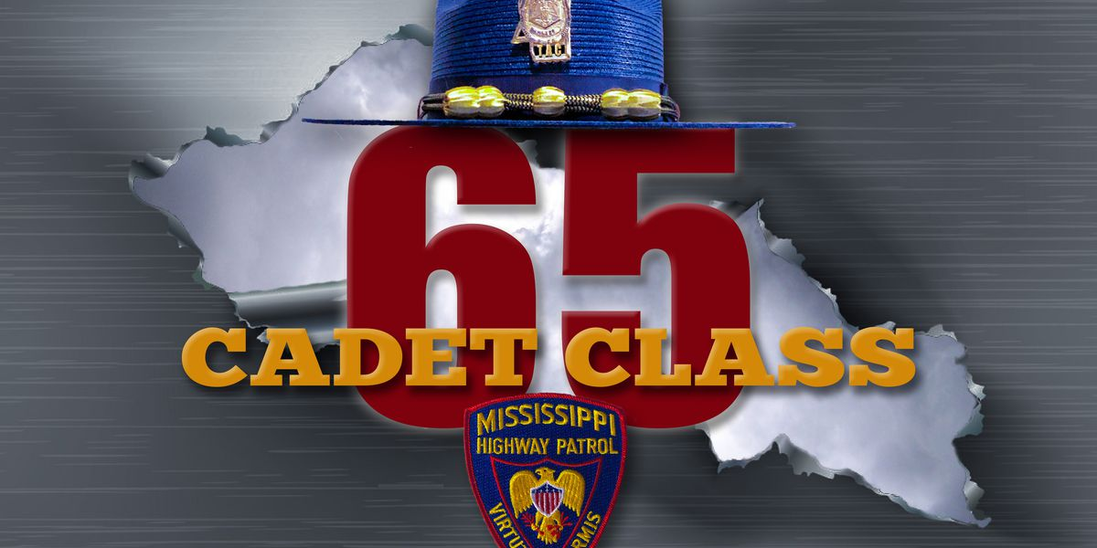 MHP accepting applications for new cadets