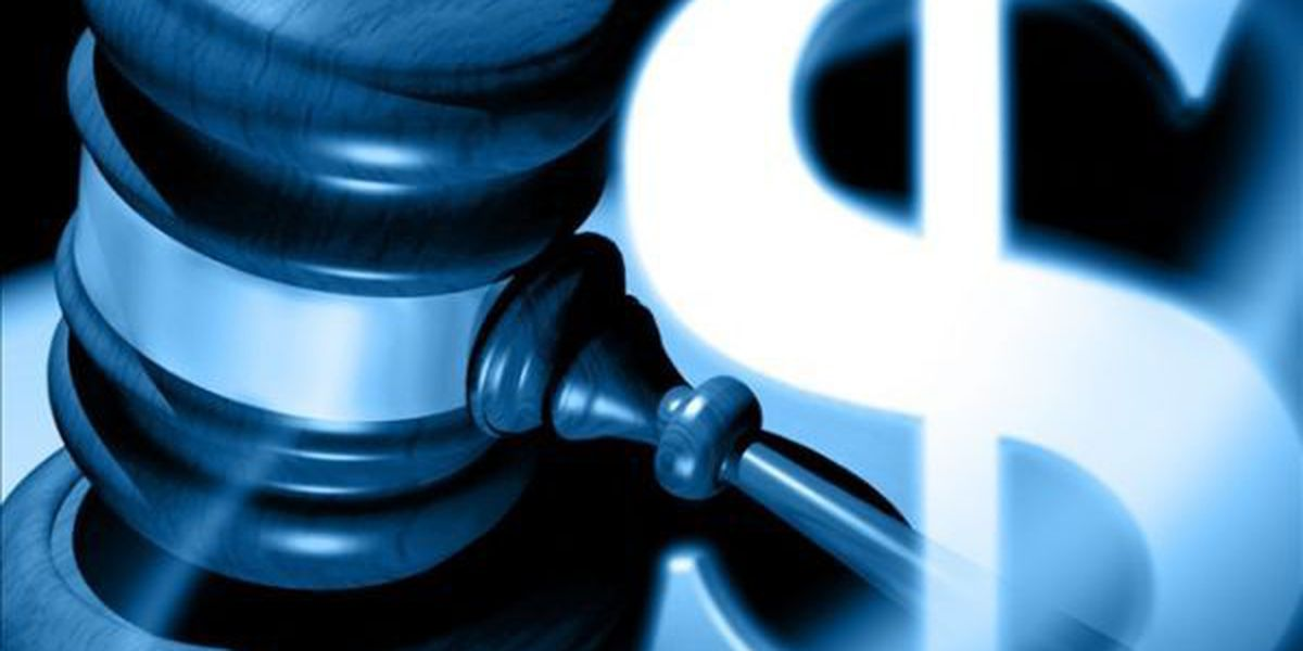 Fairness hearing scheduled for 1995 chemical release in LA