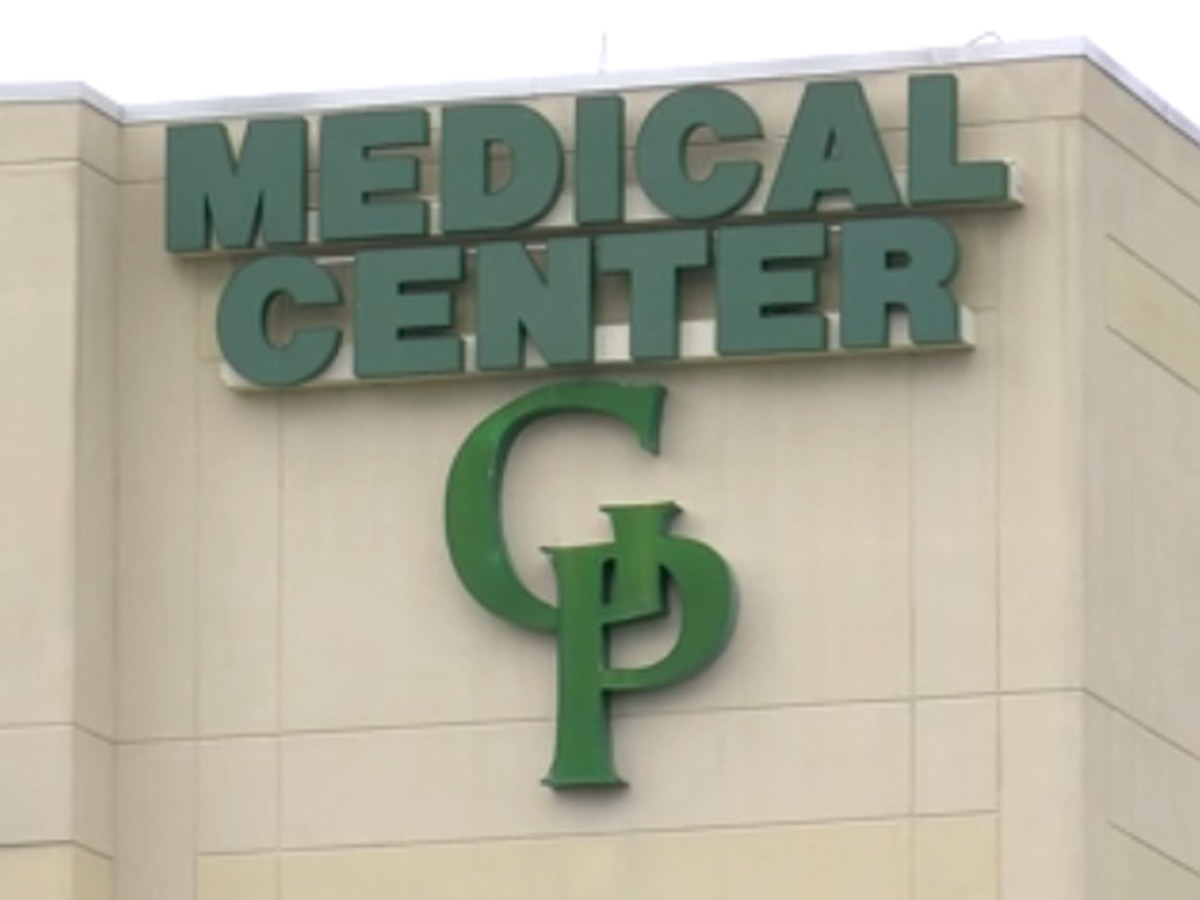 """Three coast hospitals earn """"A"""" ratings in national safety survey"""