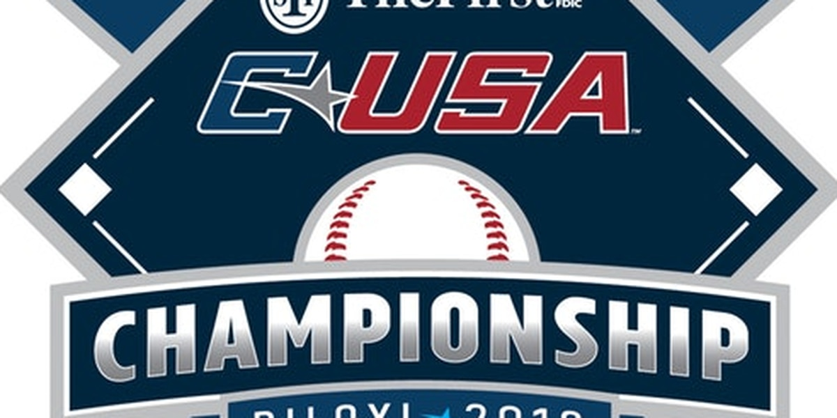 mgm park ready to host the 2018 conference usa baseball tournament