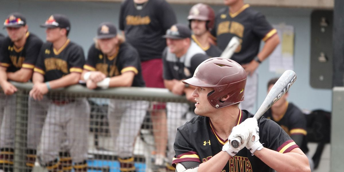 'We'll make sure this drives us' says Pearl River coach after World Series exit