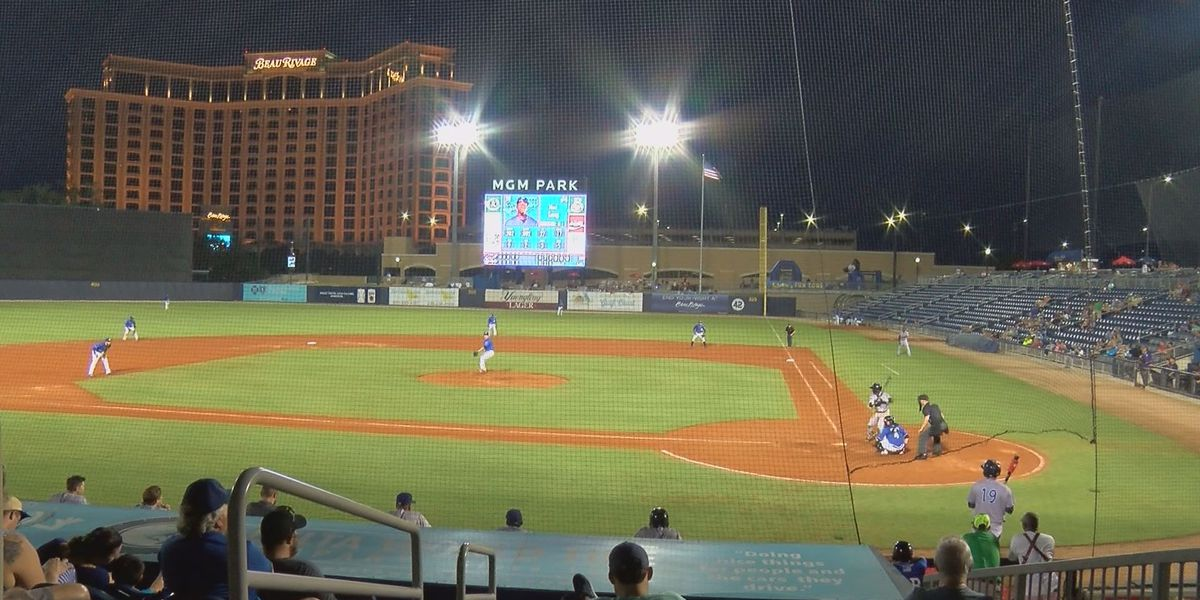 Shuckers hope to stir up season ticket holders