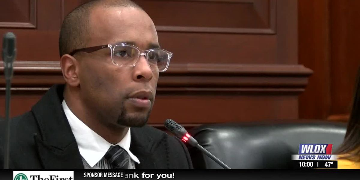 Moss Point mayor's salary remains a point of controversy in the River City