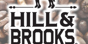 Hill & Brooks Gift Basket Official Promotion Rules