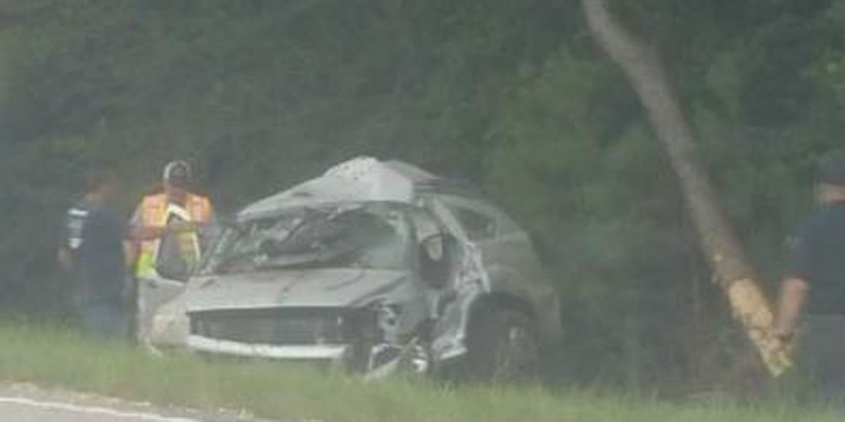 Stone County woman killed in accident on Hwy. 49