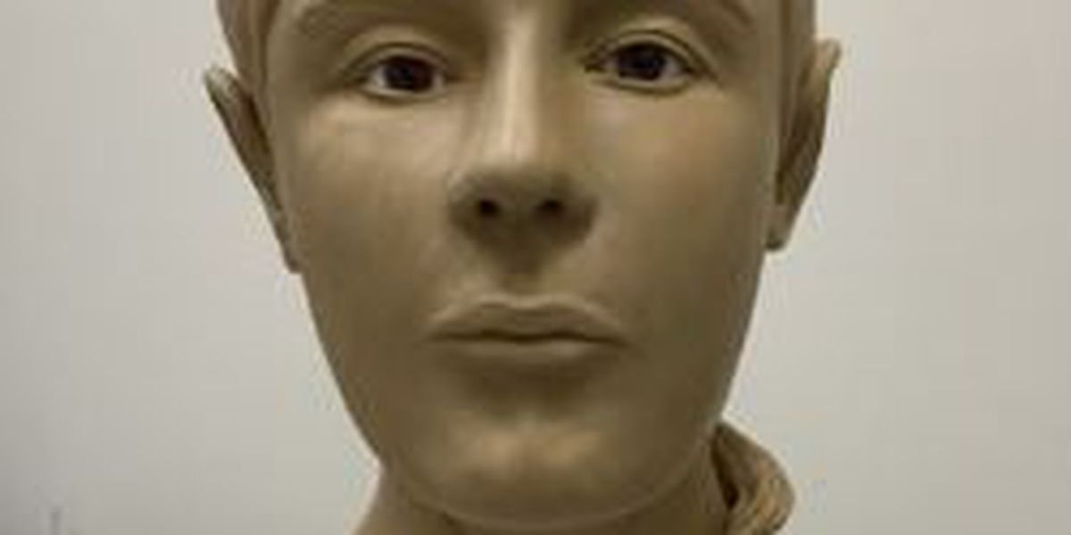 Ohio officials reach out to Mississippi agencies to identify 'Jane Doe'