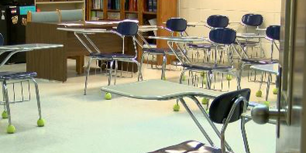 Educators say ending history test would mean less stress