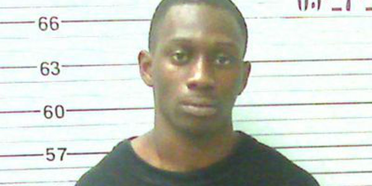 Gulfport shooting suspect arrested after months long search