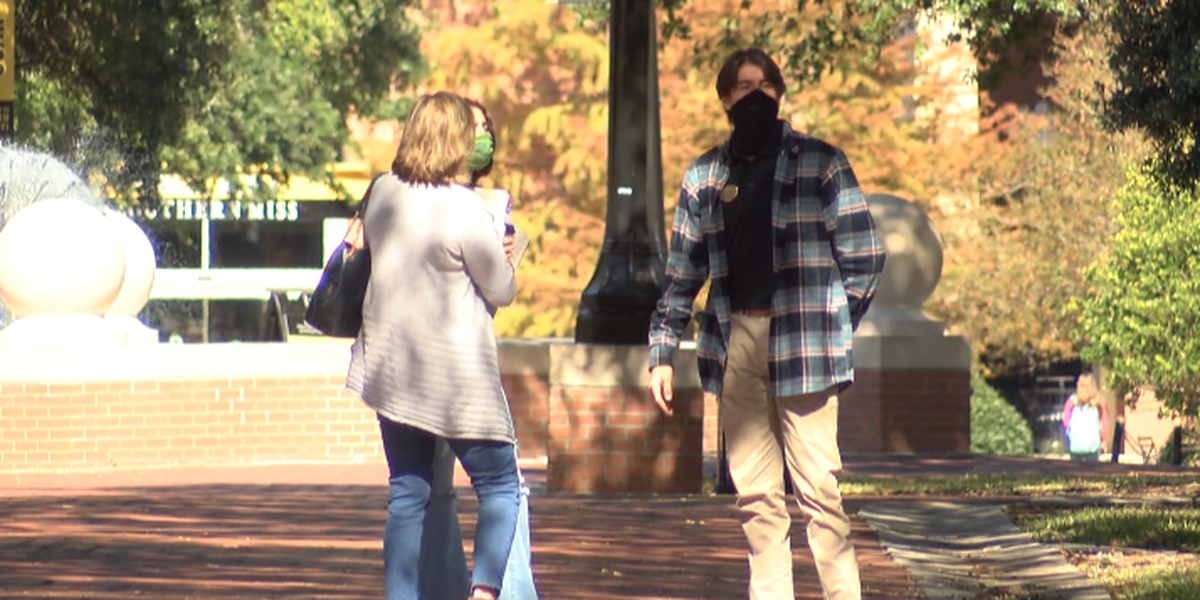 USM students to resume in-person classes in fall