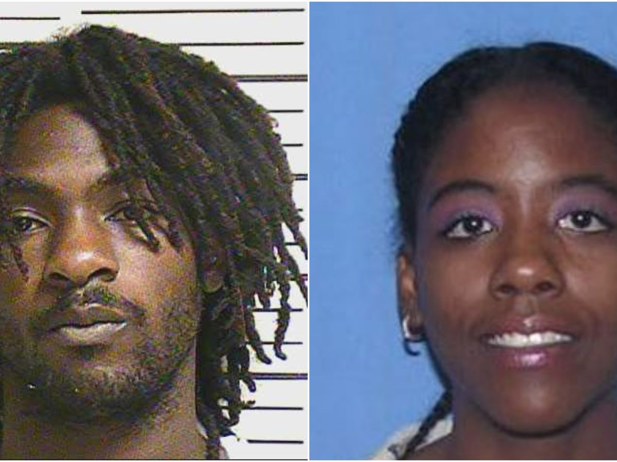 Police looking for 2 people wanted in connection to Gulfport murder