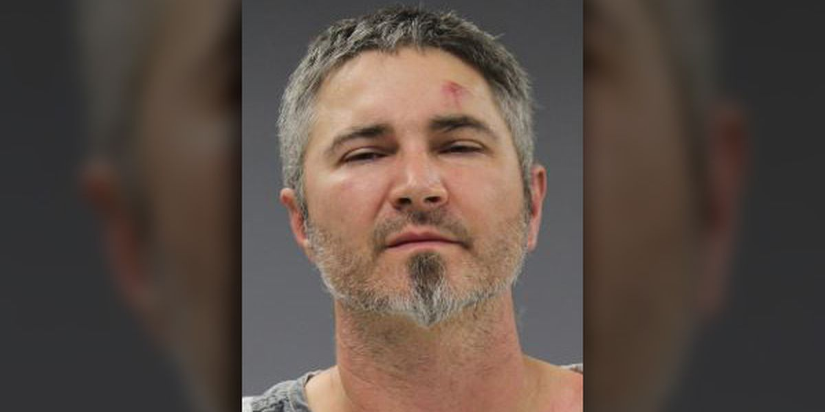 Wood County man given jail time, probation for drunk-driving death of 8-year-old daughter