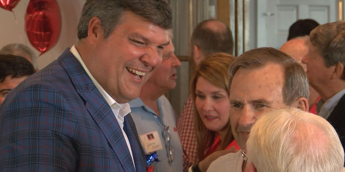 Rebel Road Trip brings Matt Luke back to the Coast