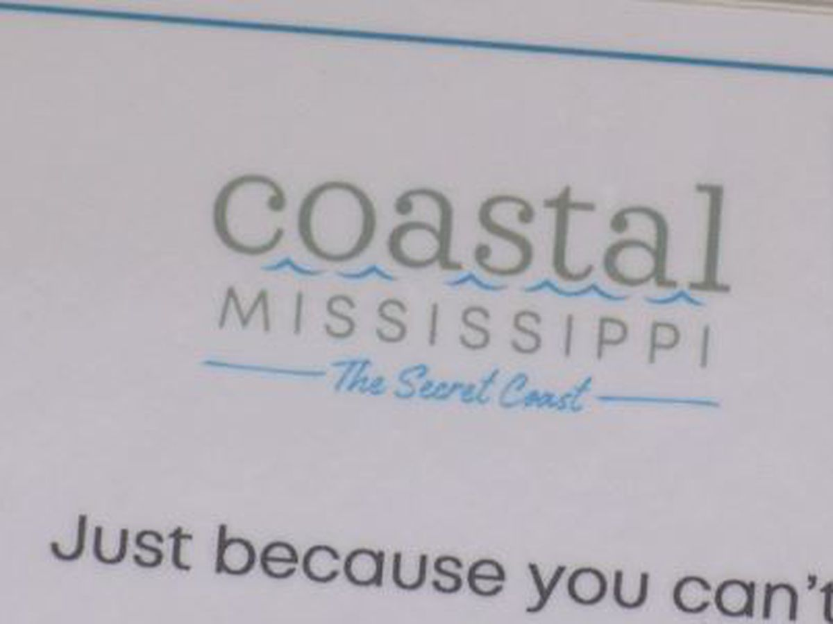 Coastal Mississippi hosts travel and leisure industry leaders
