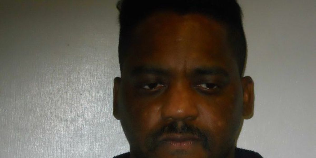 Man jailed after allegedly assaulting mother