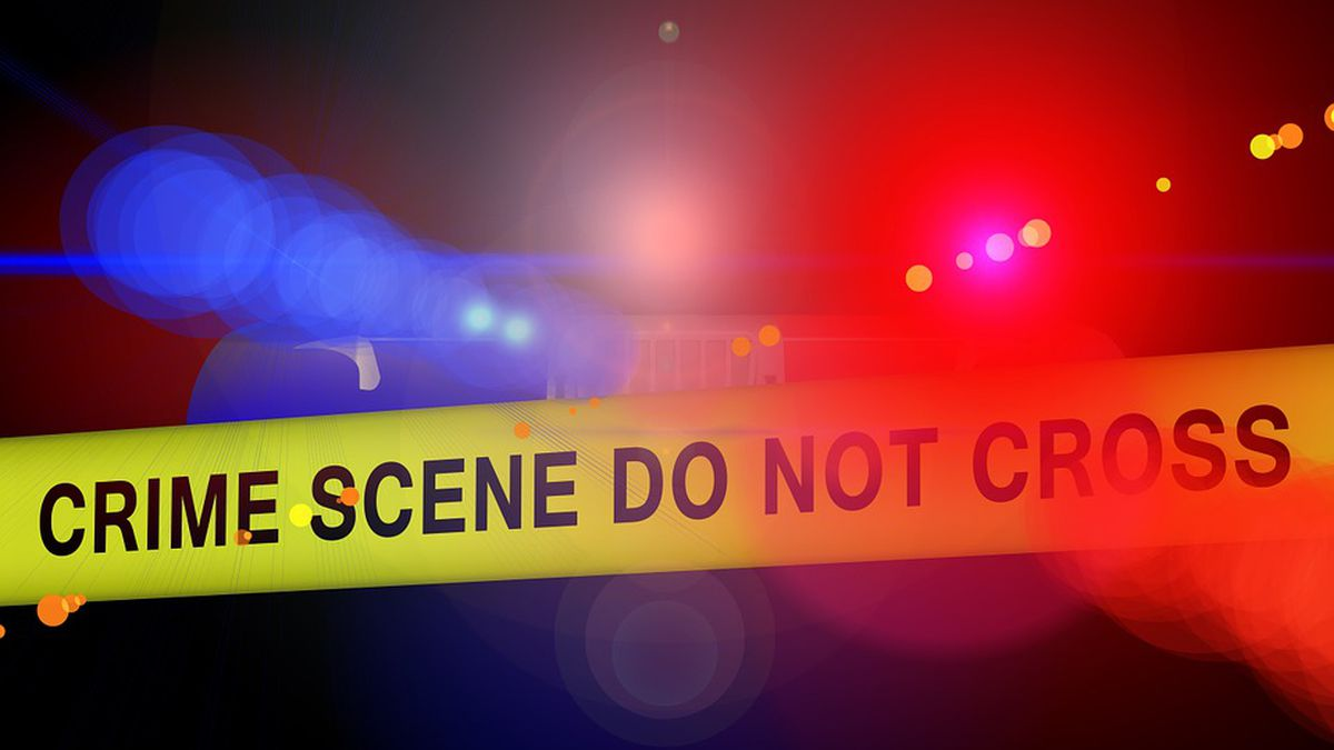 Body found in Gulfport waters near Three Rivers Rd.
