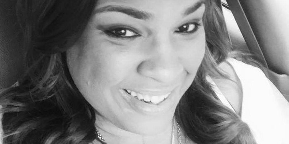 Biloxi vigil, funeral arrangements set for slain nurse