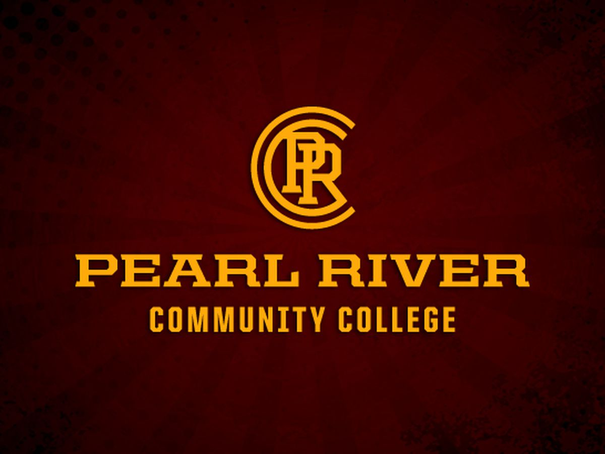 Pearl River Community College closed after shots fired nearby