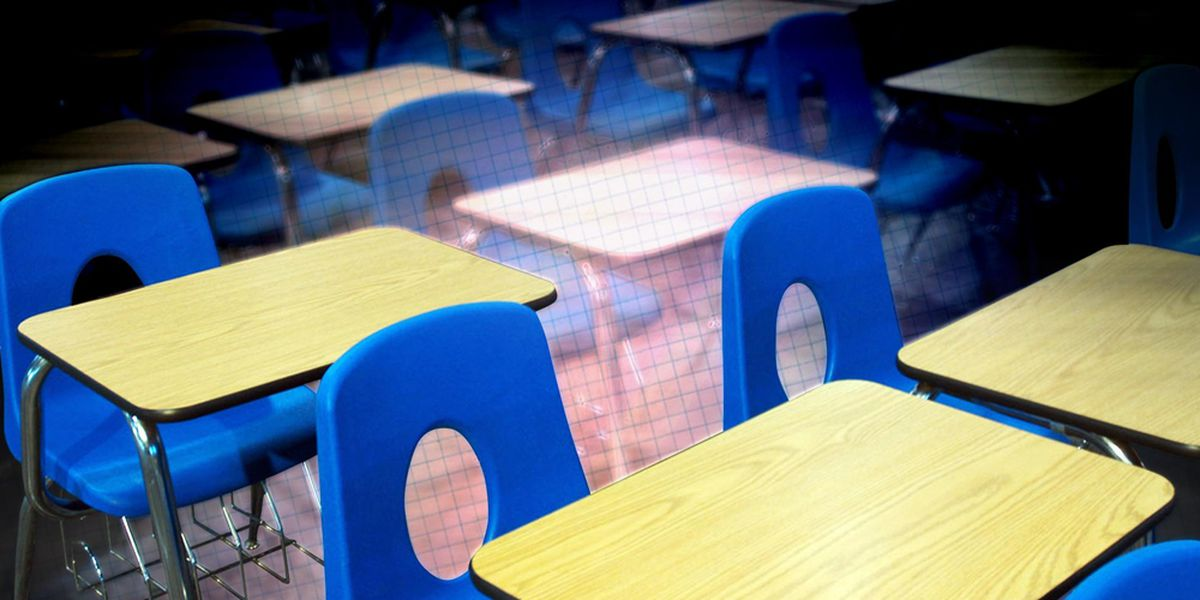 Mississippi schools will reopen in the fall but learning may look very different