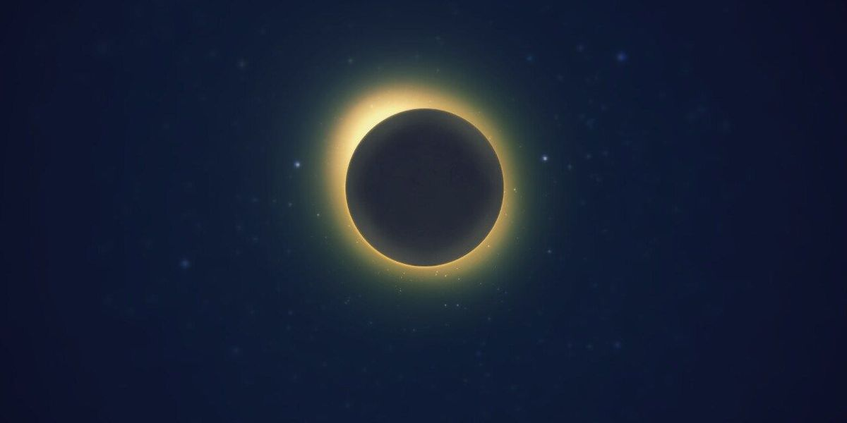 Our first solar eclipse in decades occurs in August