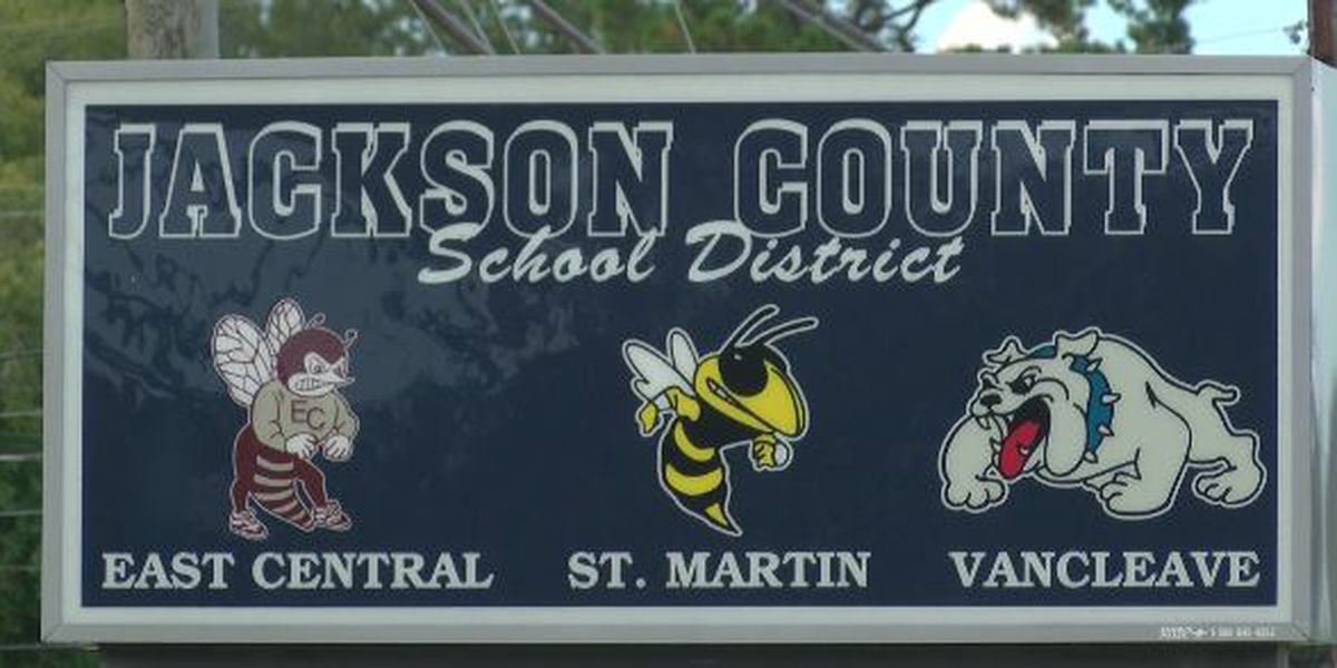 Jackson County School District focused on better test scores