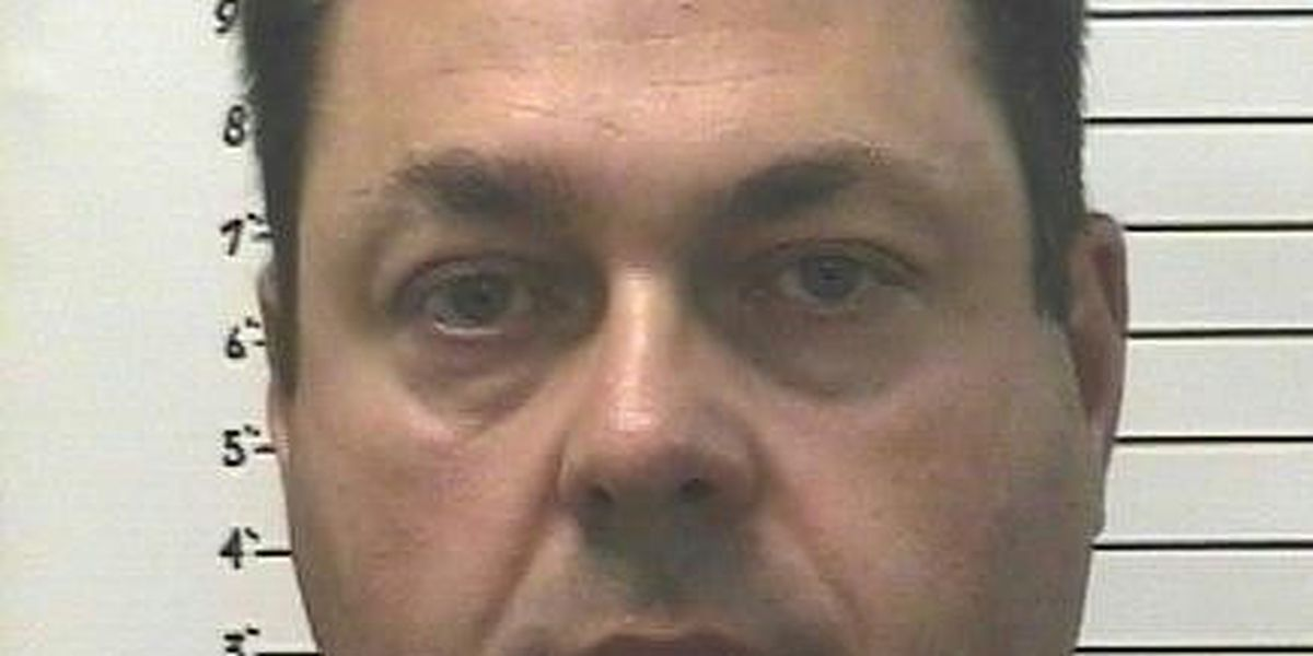 Stone Co. embezzlement trial delayed until January