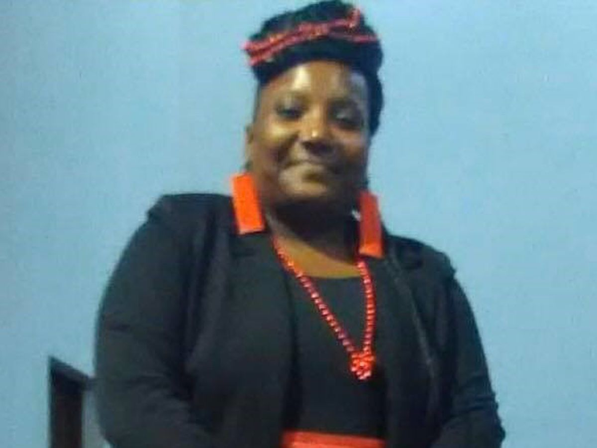 MISSING: Police asking for help to find Pascagoula woman