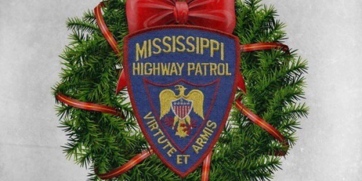 3 killed on Mississippi roadways during Christmas holiday