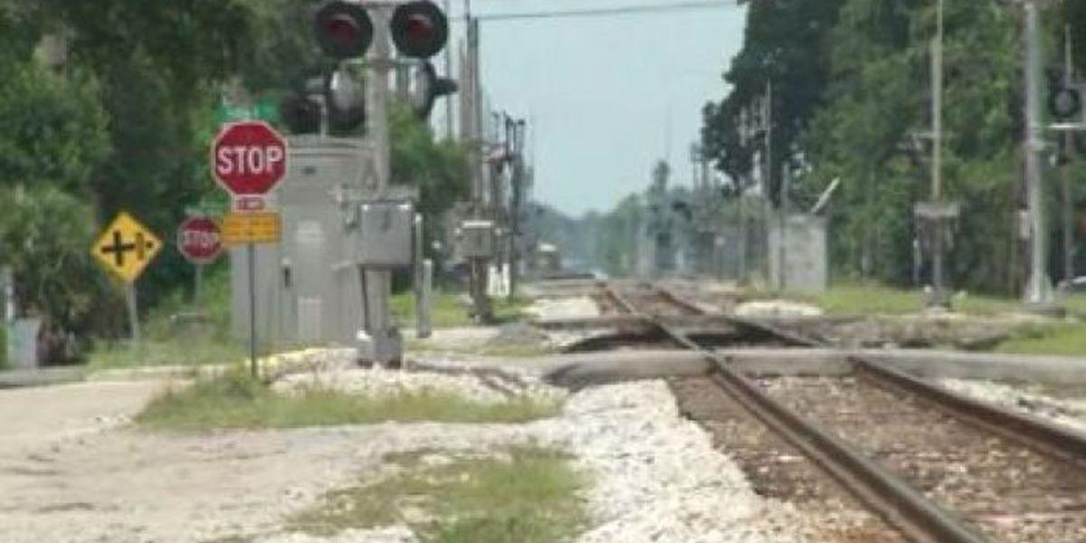 Southern Rail Commission optimistic about passenger train