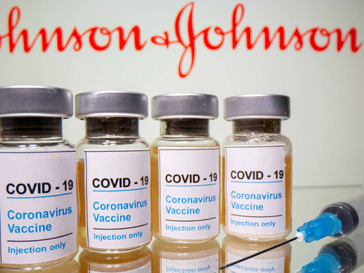 Single-dose Johnson & Johnson vaccine will soon be available for Mississippians