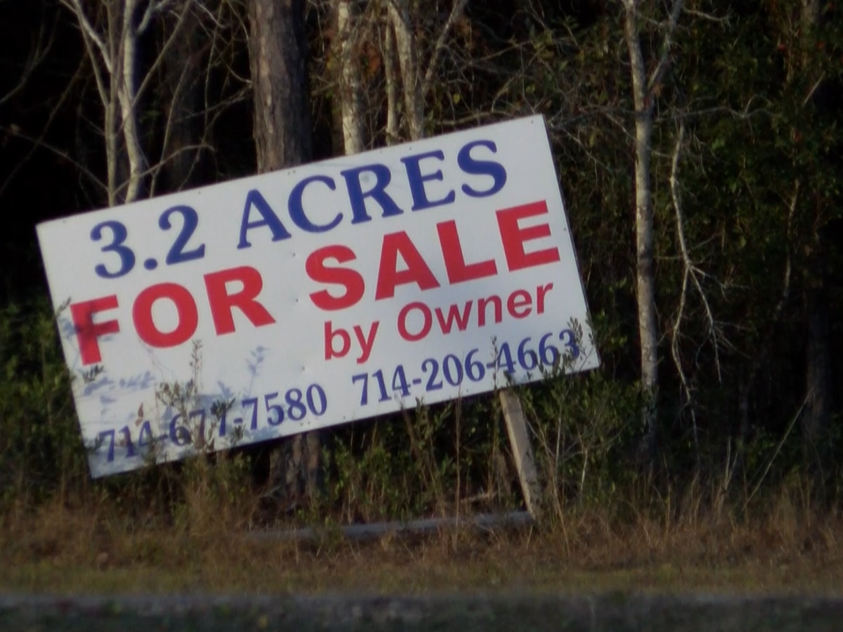 Retail firm lays out plan to drum up business in Ocean Springs