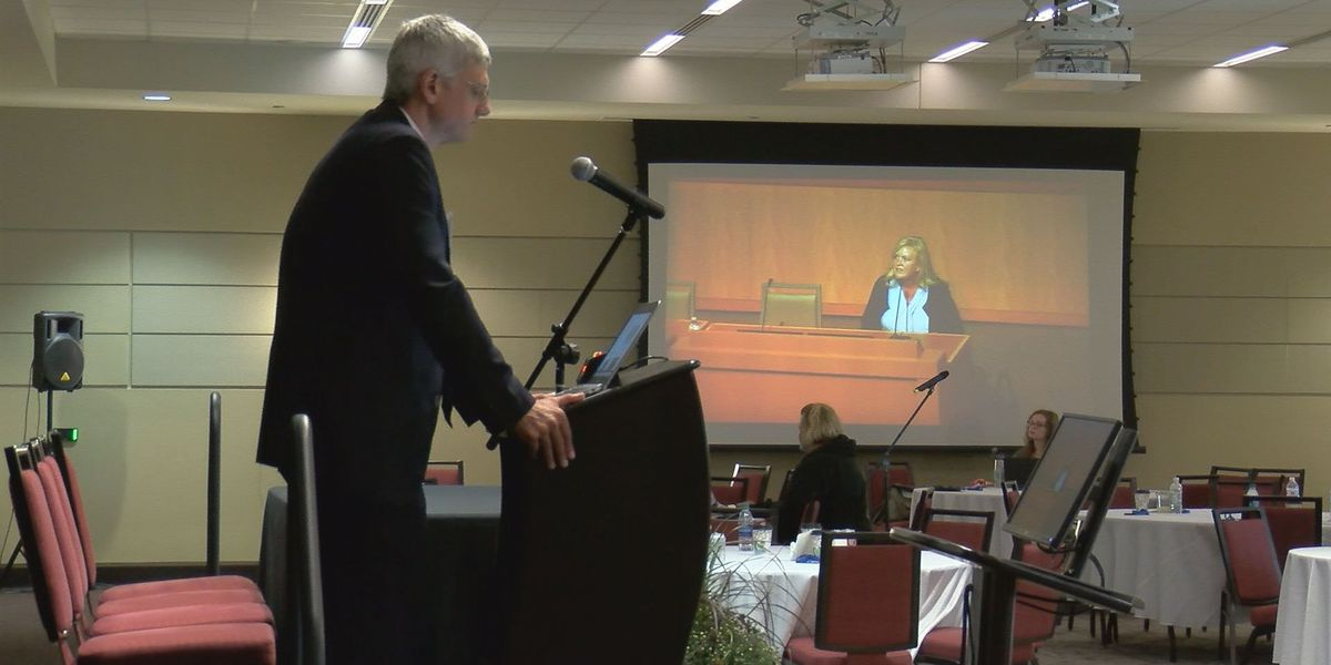 Cleveland Clinic holds Obesity Summit on the coast