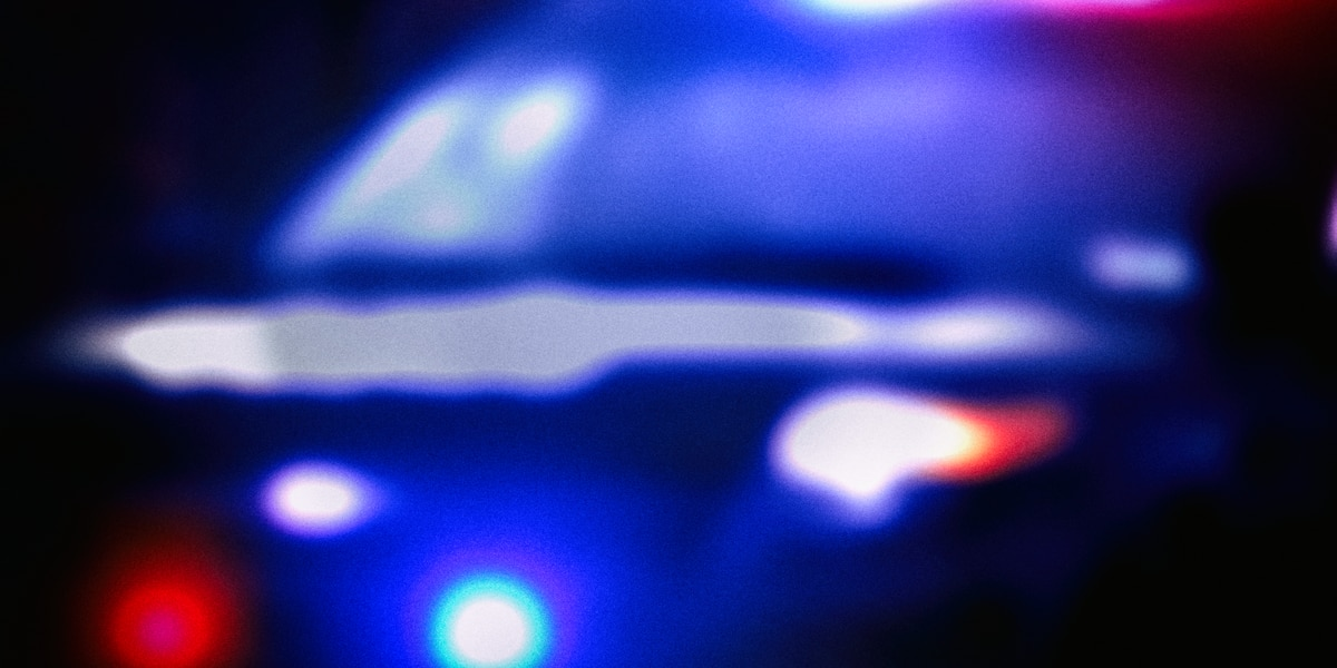 Gautier Pizza Hut delivery driver robbed at gunpoint