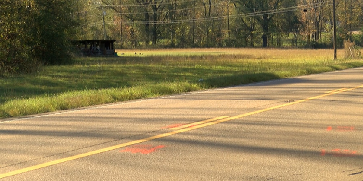 Teen shot by game warden; one person in custody