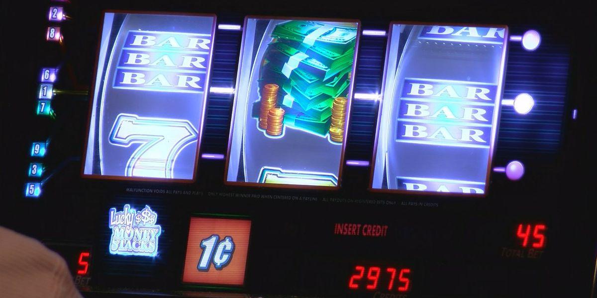 Coast casinos thrive despite difficult summer tourism season