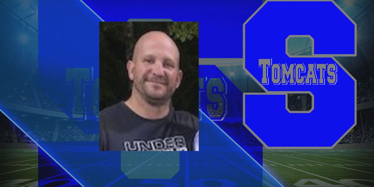 Tomcat for Life: Stone County mourns loss of athletic director Kevin Conard
