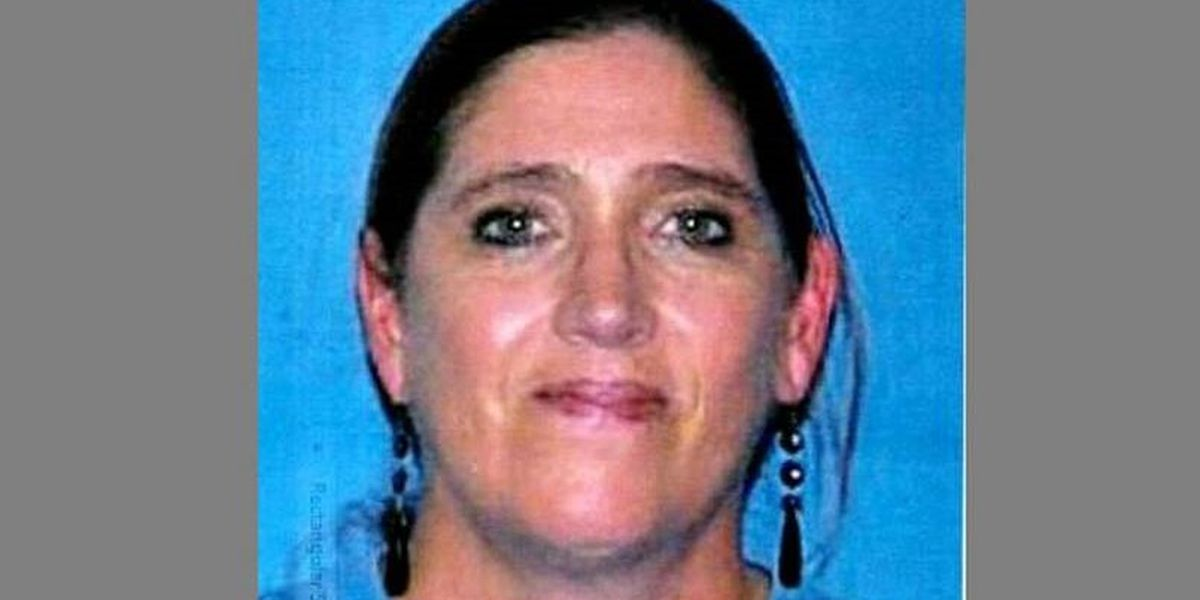 Biloxi woman found safe