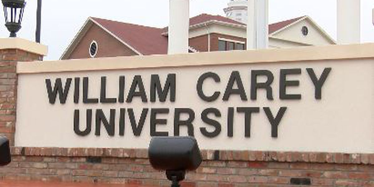 William Carey University partners with Millsaps College