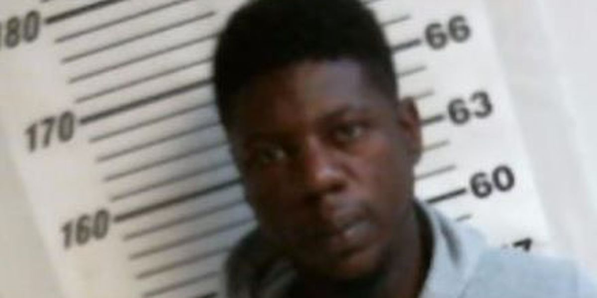 #UPDATE Picayune man charged in cousin's death; 2 others arrested