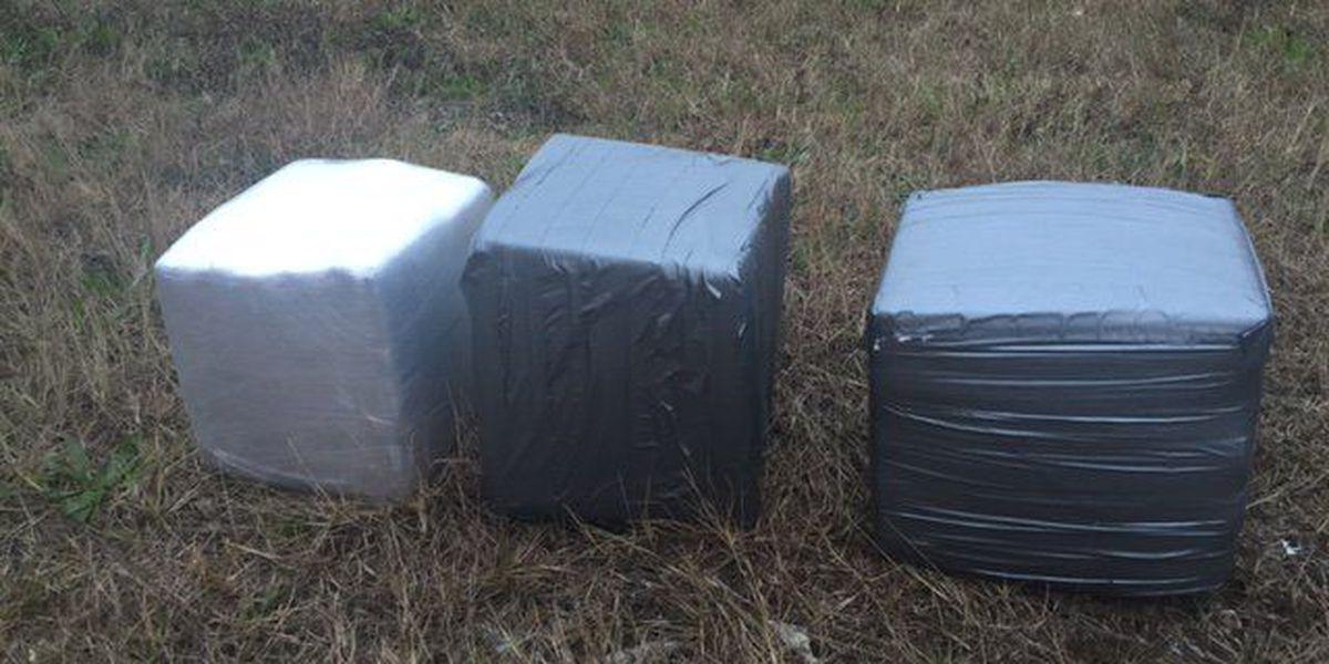 Drug bust on I-10 nets $700,000 worth of cocaine