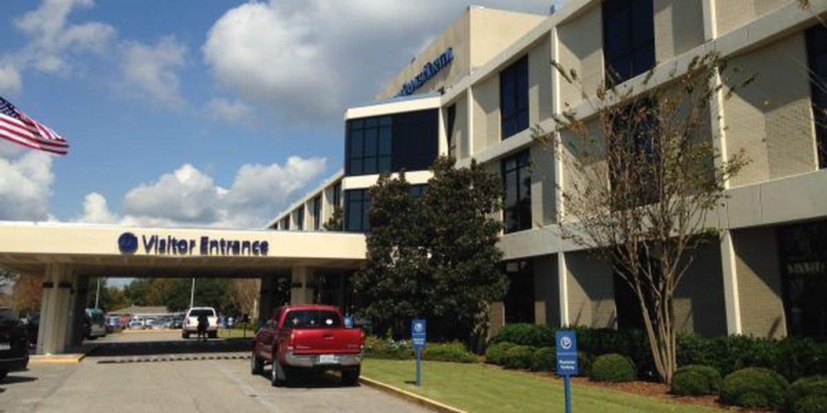 Update: TRO issued to prevent SRHS from liquidating pension plan
