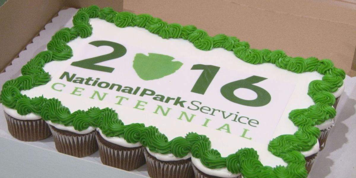National Park Service turns 100-years-old