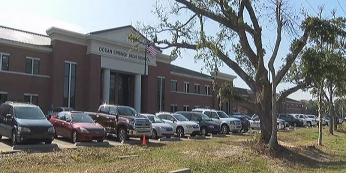 Parents react to arrest of OS student for allegedly making threats against school