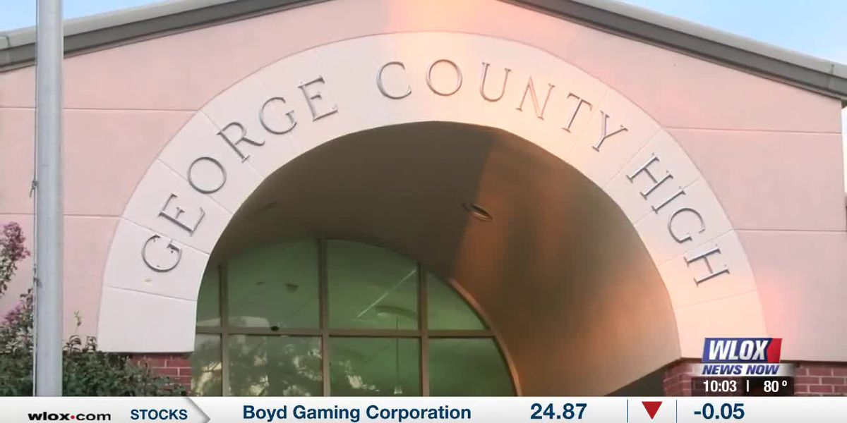 All students in George County now set to return on Aug. 17