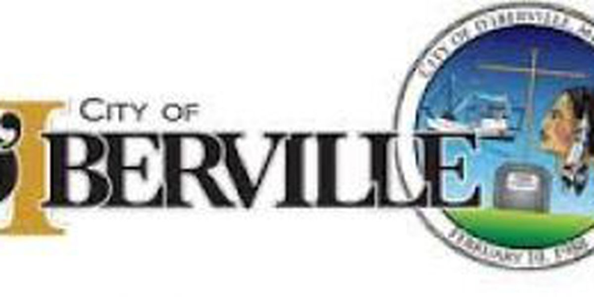 D'Iberville taps deputy police chief as new city manager
