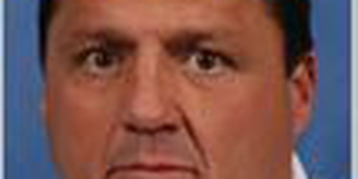 LSU hires Ed Orgeron as the Tigers defensive line coach