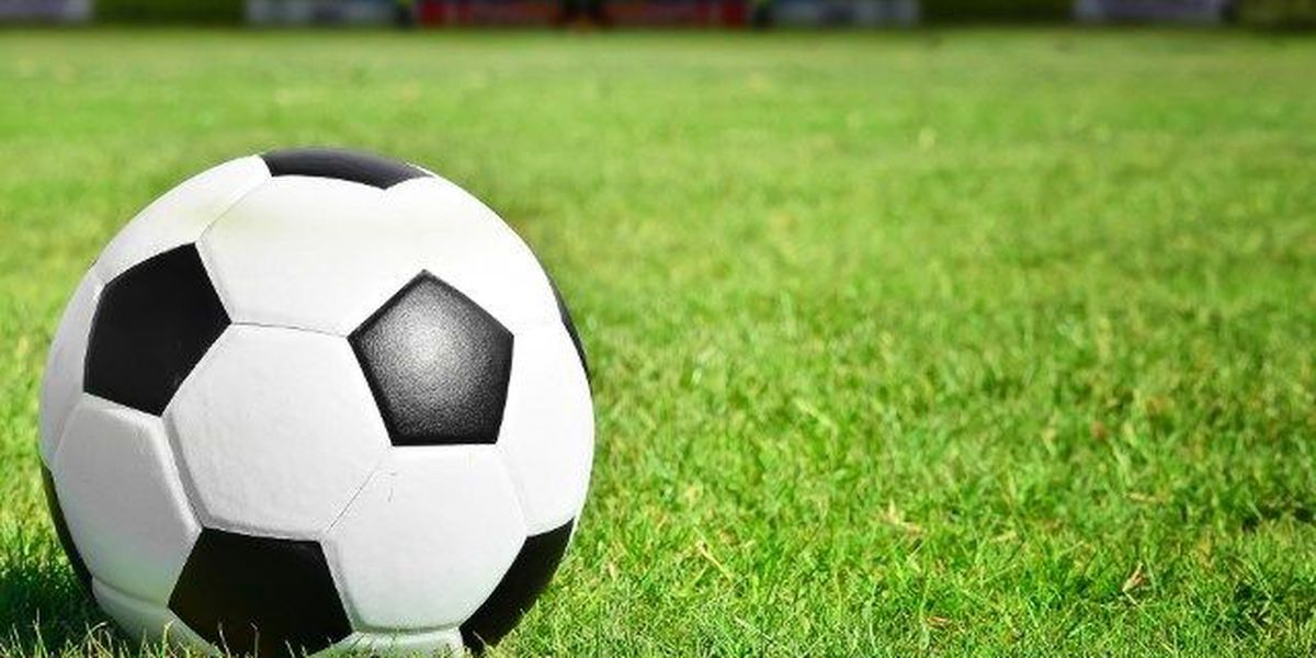 Soccer south state championship start times announced