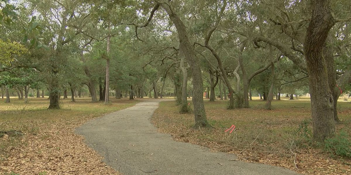 Biloxi to consider new subdivision near Atkinson, Popps Ferry roads