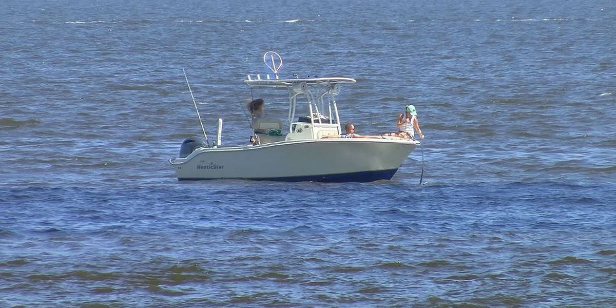 Boating accident in Biloxi puts safety in the spotlight
