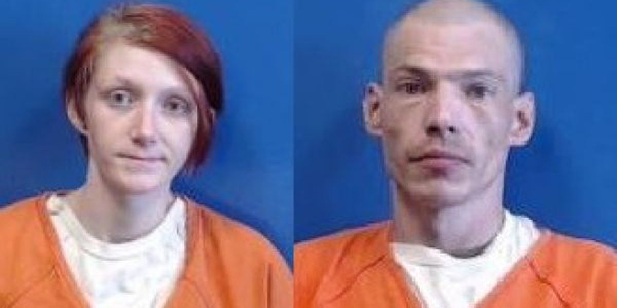 2 accused of tattooing without a license, violating regulations