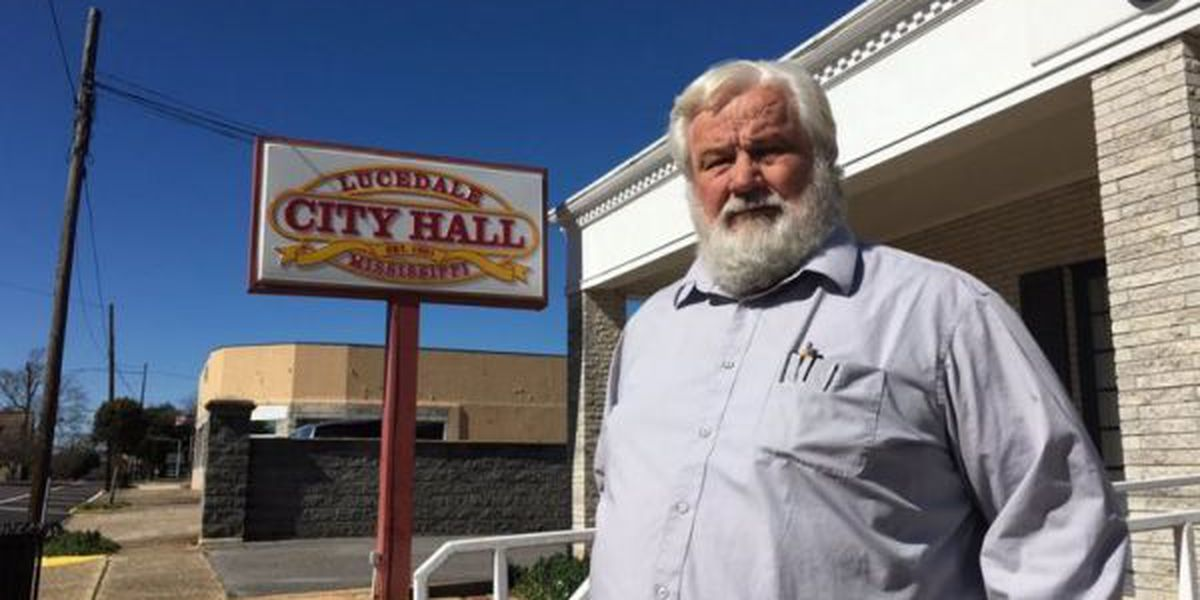 After decades of waiting, Lucedale preparing for beer and wine sales